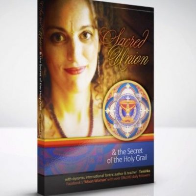 Grail-DVD-product-image