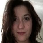 Aileen Seren Oakes (Stephanie Razor)