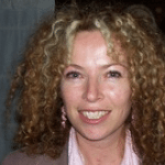 Amanda Pippos
