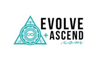 Evolve + Ascend