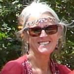 Shauna NaMae Carlson