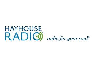 hay house radio