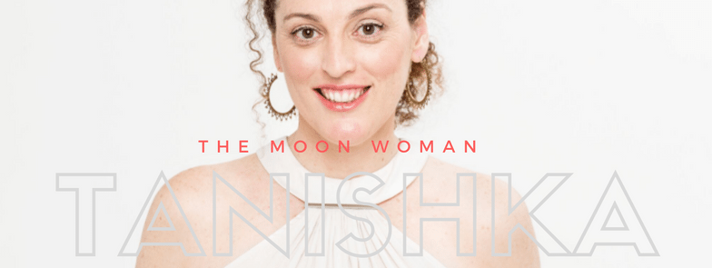 Moon Woman Membership
