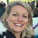 Laura Stafford