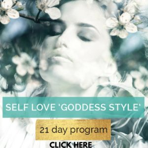 Self Love Program