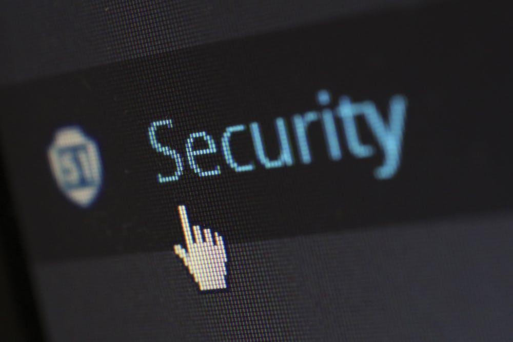 Cyber War: My Inside Story